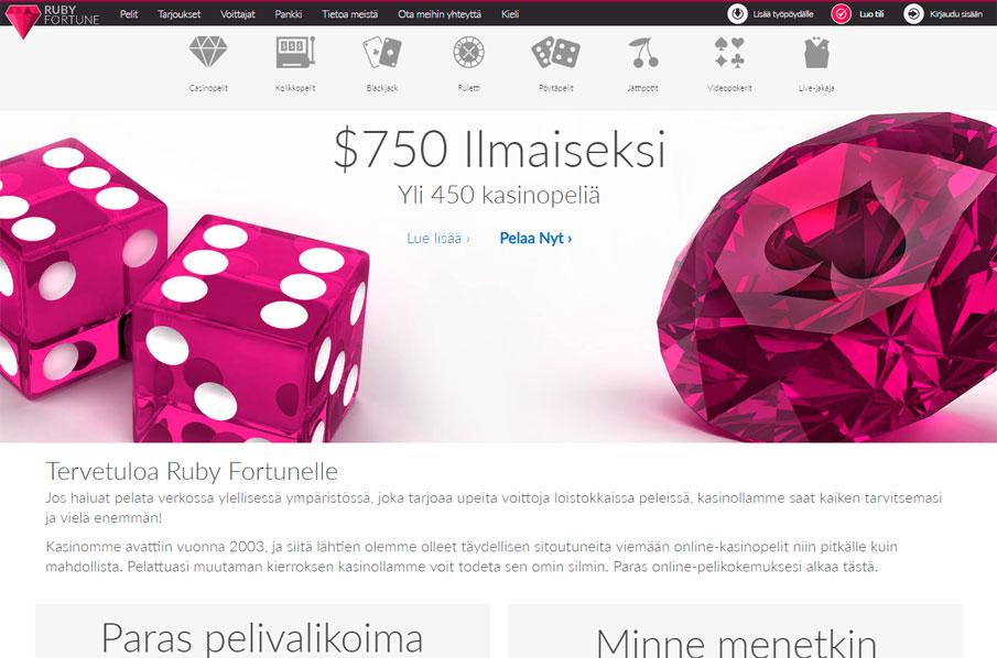 Percuma rm10 slot online no deposit 2021