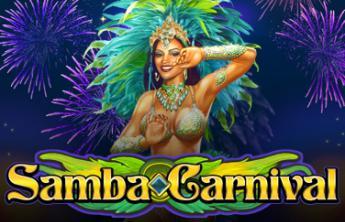 samba-carnival